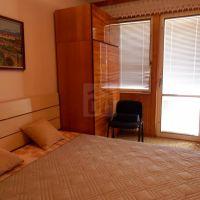 3 izbový byt, Veľký Meder, 60 m², Pôvodný stav
