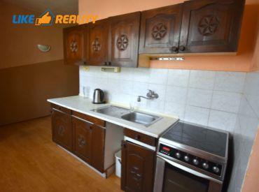 Znížená cena Predaj 2 izbového bytu TURANY