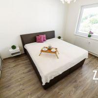 2 izbový byt, Trenčín, 58 m², Novostavba