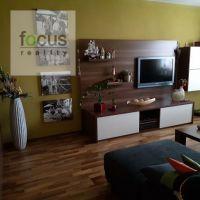4 izbový byt, Zvolen, 103 m², Kompletná rekonštrukcia