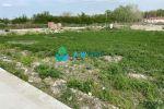 Stavebný pozemok na predaj v krásnom prostredí v obci Dunajský Klátov, iba 8 km od Dun. Stredy!!!Cena: 46.000€