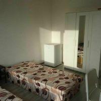 2 izbový byt, Senec, 40.71 m², Novostavba