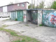 REALFINANC - Ponúkame na predaj garáž, Trnava reality