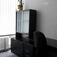 Kancelárie, Čadca, 9 m², Čiastočná rekonštrukcia