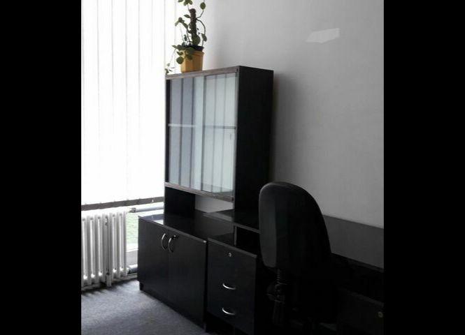 kancelárie - Čadca - Fotografia 1