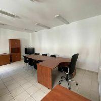 Kancelárie, Nitra, 23 m², Kompletná rekonštrukcia