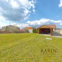 Pre rodinné domy, Holíč, 499 m²