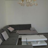 2 izbový byt, Humenné, 55 m², Kompletná rekonštrukcia