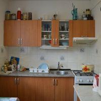 2 izbový byt, Humenné, 1 m², Pôvodný stav