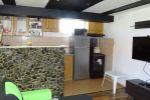 2 izbový byt - Trnávka - Fotografia 2
