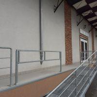 Sklad, Žilina, 720 m², Kompletná rekonštrukcia