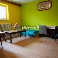 Rodinný dom, Volkovce, 1100 m², Kompletná rekonštrukcia