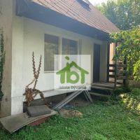 Záhradná chata, Bratislava-Rusovce, 40 m², Pôvodný stav