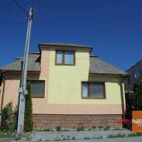 Rodinný dom, Prešov, 150 m², Čiastočná rekonštrukcia
