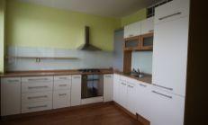 Trojizbový byt - Banská Bystrica, Radvaň REZERVOVANÝ