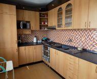 EXKLUZÍVNE na predaj 2 izbový byt 66 m2 v Novákoch PL1009