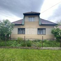 Rodinný dom, Klátova Nová Ves, 120 m², Pôvodný stav