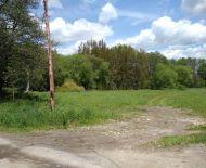 Predaj pozemkov v obci Slatinské Lazy
