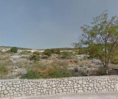 Ponúkame na predaj stavebný pozemok v Chorvátsku.