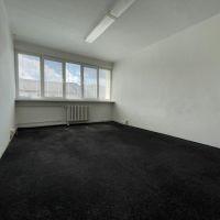 Iný komerčný objekt, Dolný Kubín, 17 m², Pôvodný stav