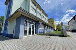 iný komerčný objekt - Dolný Kubín - Fotografia 8
