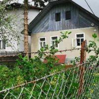 Chata, drevenica, zrub, Veľké Rovné, 1407 m², Pôvodný stav