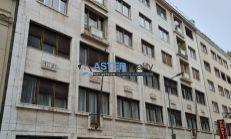 ASTER Prenájom: Garsónka v centre mesta, 35m2, Gorkého, Staré Mesto
