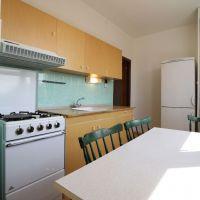 2 izbový byt, Bratislava-Lamač, 58 m², Čiastočná rekonštrukcia