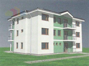 Kúpim 1 alebo 2 izbový byt v Piešťanoch