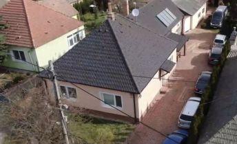 Rodinný dom na predaj Šoporňa