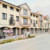 2 izbový byt, Šamorín, 76 m², Vo výstavbe