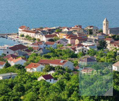 Ponúkame na predaj hotel v oblasti Vinjerac - Zadar.