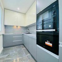 2 izbový byt, Košice-Západ, 54 m², Kompletná rekonštrukcia
