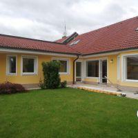 Rodinný dom, Malá Ida, 290 m², Novostavba