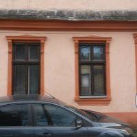 Rodinný dom, Medzev, 100 m², Čiastočná rekonštrukcia