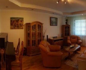 VYHĽADÁVANÁ LOKALITA. 3D. Na predaj 3 izbový byt v Snine (N019-113-JOHAa)