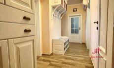 Predaný -Tehlový 3 izbový byt  + garáž KN