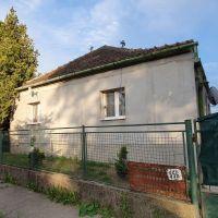 Rodinný dom, Selice, 249 m², Pôvodný stav