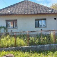 Rodinný dom, Beladice, 90 m², Pôvodný stav