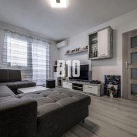2 izbový byt, Senec, 53 m², Kompletná rekonštrukcia