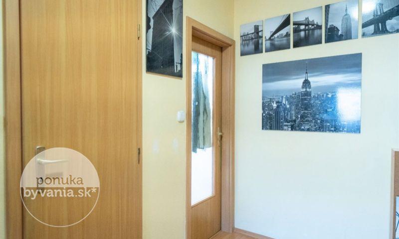 ponukabyvania.sk_Mraziarenská_2-izbový-byt_BARTA