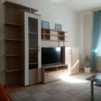 2 izbový byt, Bratislava-Podunajské Biskupice, 52 m², Pôvodný stav