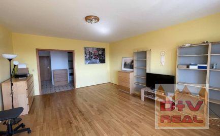 2 izbový byt s balkónom, Na Hrebienku, Bratislava I, Staré mesto na predaj