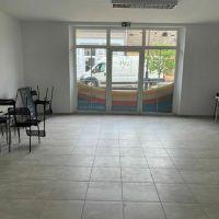 Objekt pre obchod, Pezinok, 90 m², Kompletná rekonštrukcia