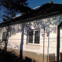 Rodinný dom, Moldava nad Bodvou, 150 m², Pôvodný stav
