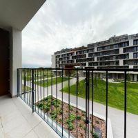 1 izbový byt, Bratislava-Petržalka, 29 m², Novostavba