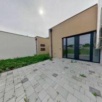 Rodinný dom, Dunajský Klátov, 120 m², Novostavba