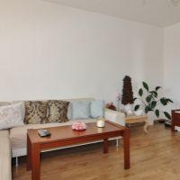 4 izbový byt, Nitra, 100 m², Čiastočná rekonštrukcia