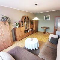1 izbový byt, Poprad, 40 m², Čiastočná rekonštrukcia