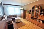 1 izbový byt - Poprad - Fotografia 2